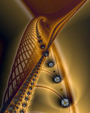 ¿ podría existir dios científicamente?astrofisica