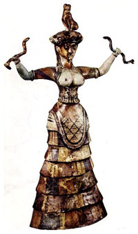 http://www.esoterica.gr/articles/mystery/minoan/earth_goddess.jpg