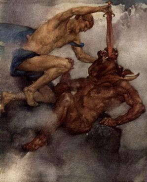 http://www.esoterica.gr/articles/mystery/minoan/theseus_minotaur.jpg