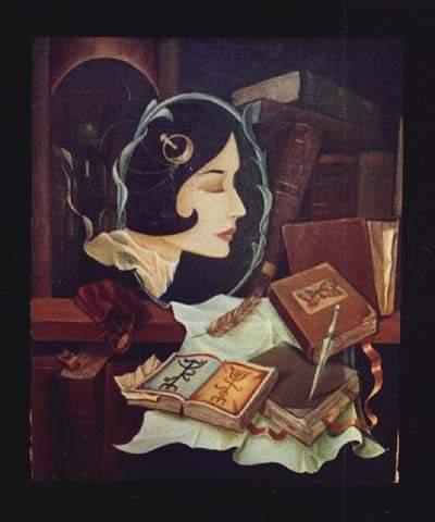 http://www.esoterica.gr/articles/occult/oilmagic/oilmagic.jpg