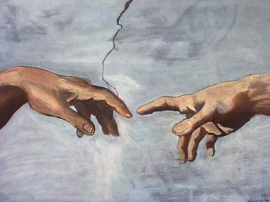 Αποτέλεσμα εικόνας για θρησκειες