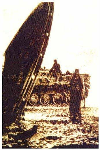 http://www.esoterica.gr/news/september_04/armyalns/armyalns.jpg
